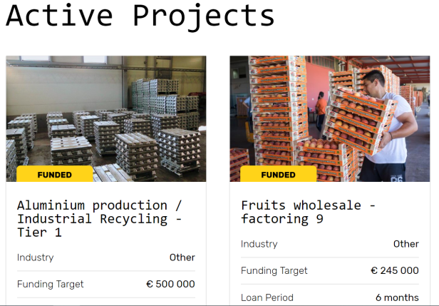 active_projects